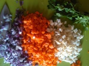 legume_supa_crema_rosii