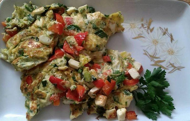 omleta_legume