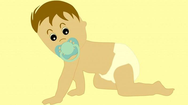 scutece pentru bebeluși