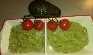 vinete_avocado_done