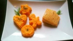 cartof_dulce