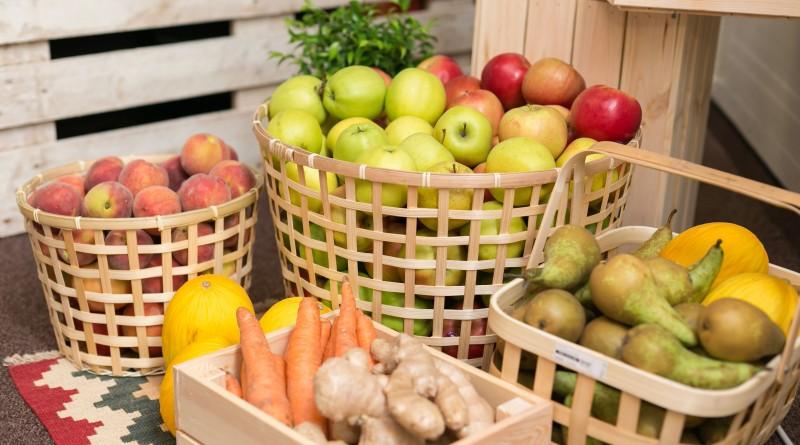 Nutriția copilului. Vitamine și minerale – ce, cât și cum | FOTO & VIDEO