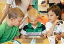 De la ce vârstă le putem da acces copiilor la internet