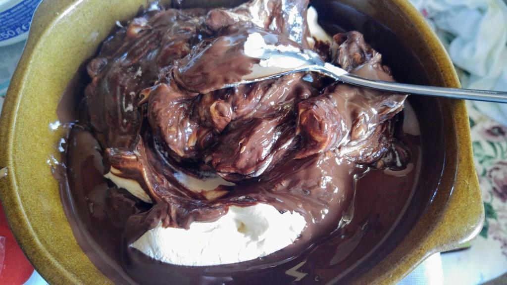 ciocolata_mascarpone