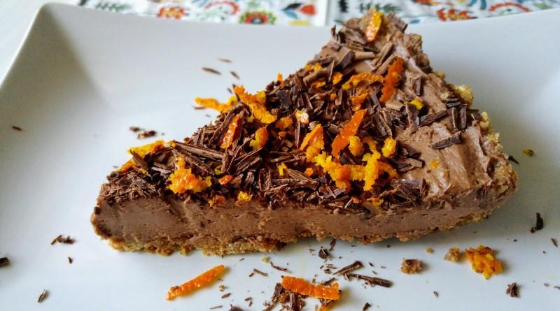 felie_tarta_ciocolata