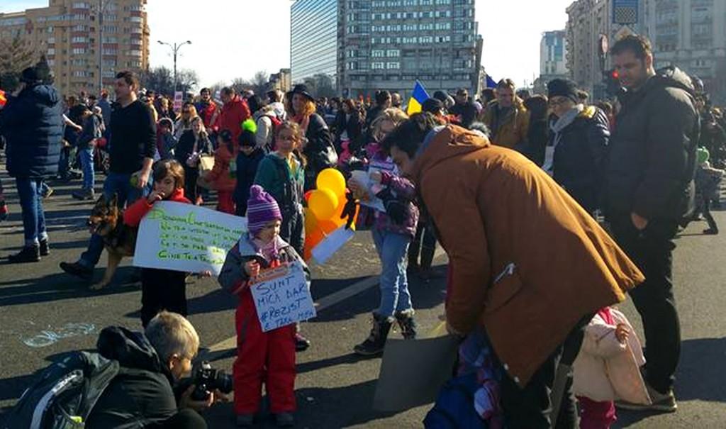 protest_copii