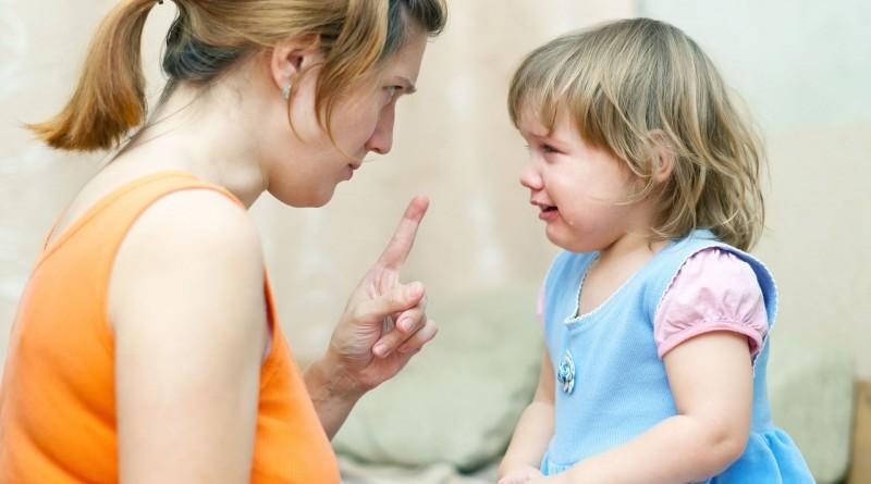 Pentru părinții care vor și simt că nu pot