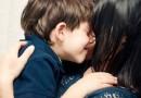 Cum să facem pace în lupta cu copilul nostru