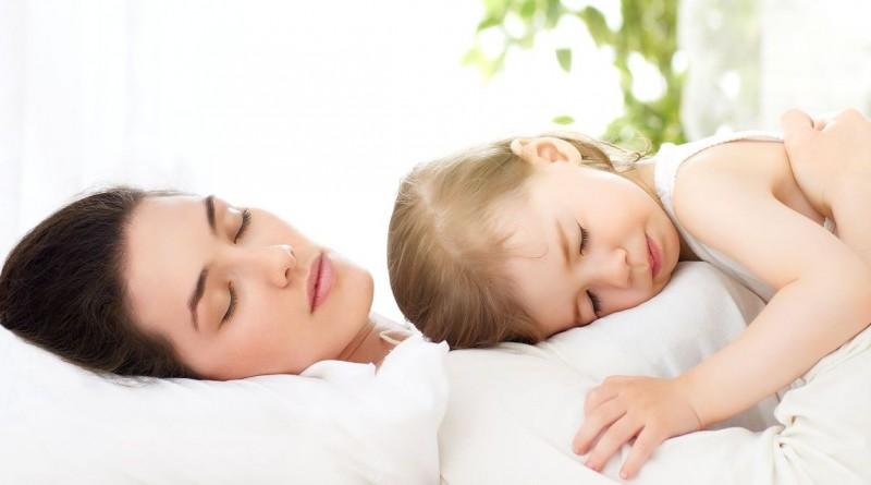 somn mama