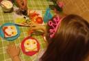Cum transformi masa cu un copil mofturos într-un motiv de bucurie