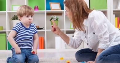 Ce-i de făcut când nu te mai înțelegi cu copilul