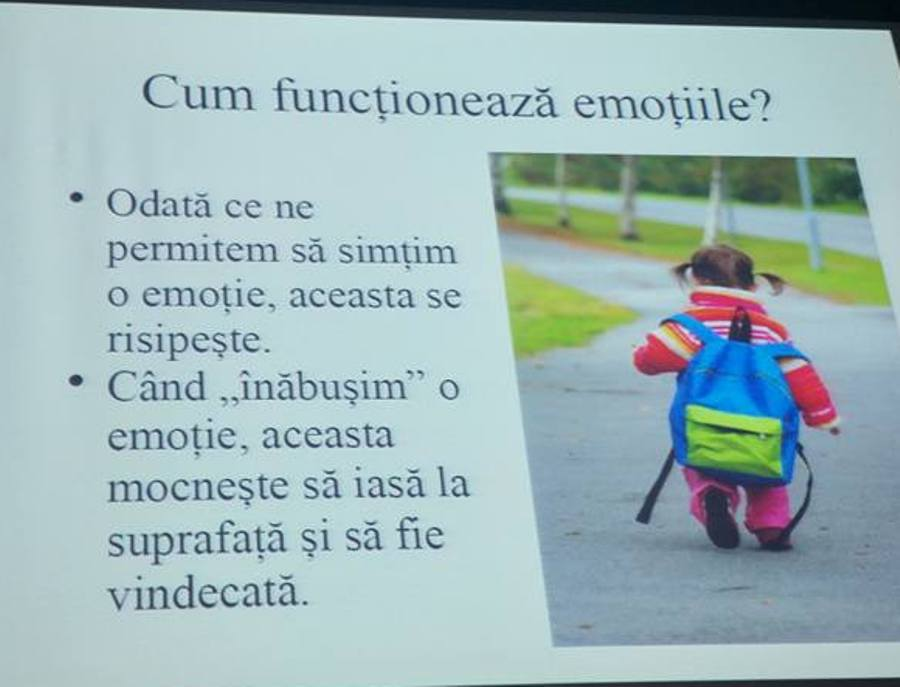 emotii1