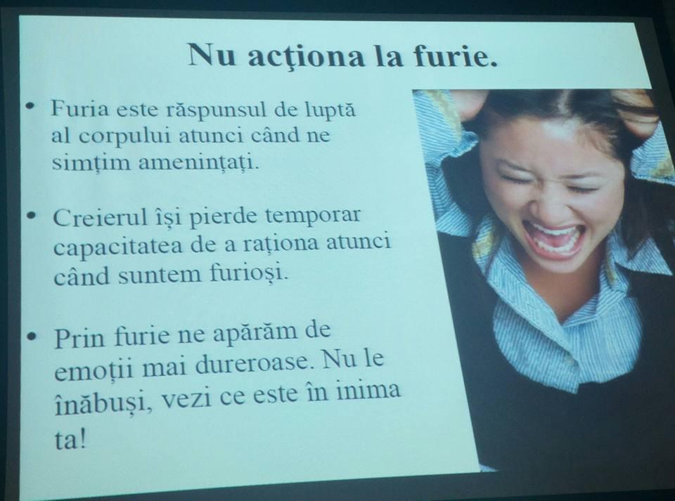 furie