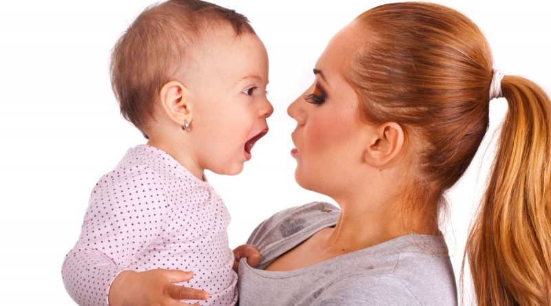 3 lucruri pe care sa nu le spunem niciodata copiilor