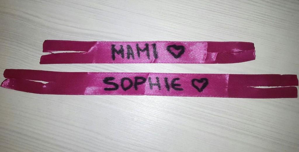 mami_soph