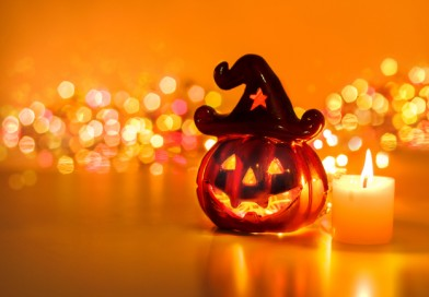 Halloweenul poate fi sau nu sărbătorit. Dar de ce ne tot certăm pe el