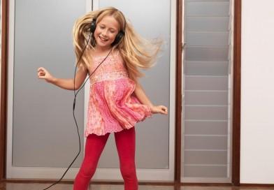 Ce am realizat când copilul a venit acasă cântând Despacito