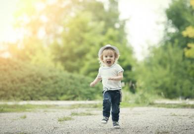 Dr. Doina Pleșca, despre cum creștem rezistența copiilor la infecțiile respiratorii