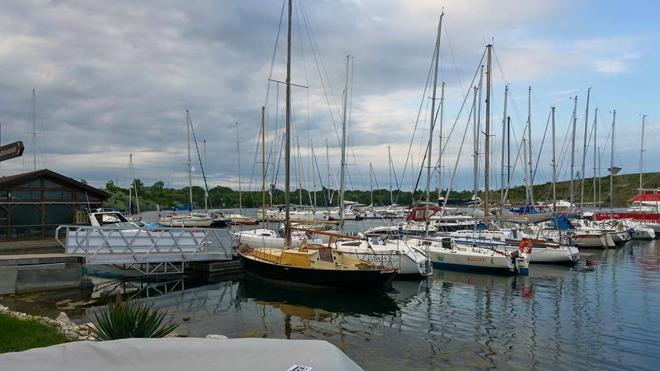 life harbour