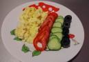 6 idei de mic dejun rapid, sănătos și sățios