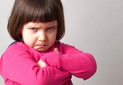 Lăsăm sau nu copilul să câștige jocurile în familie?