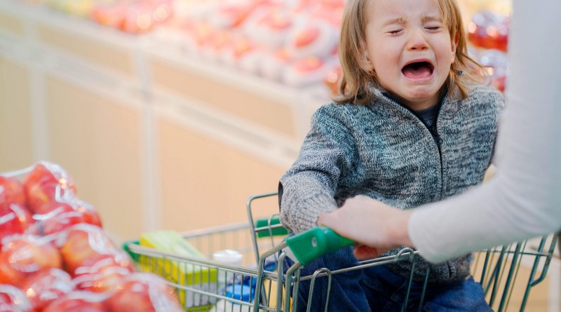 criza de plans la copii