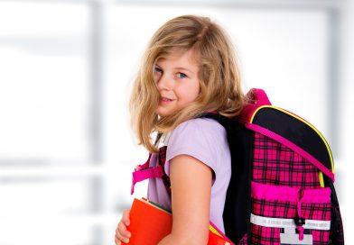 Trecerea de la grădiniță la școală. Ce rămâne neschimbat