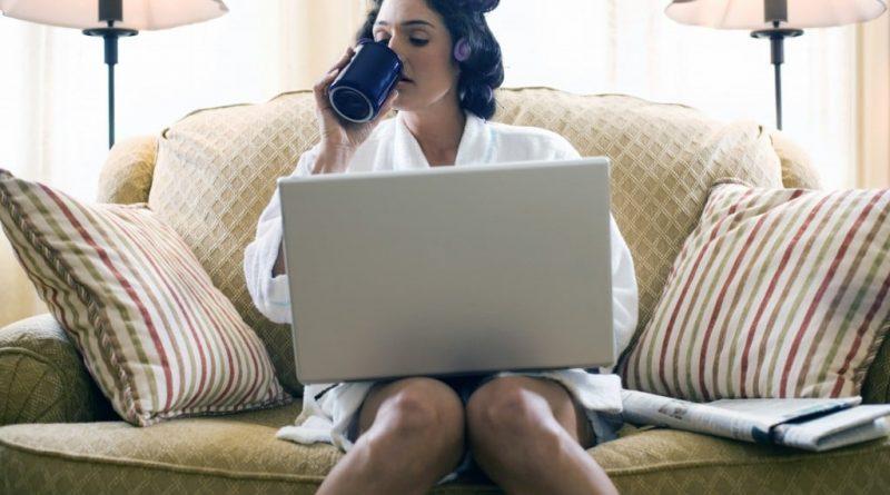 Simplu fapt că renunți la job nu înseamnă că ești trântor și nu-ți place munca
