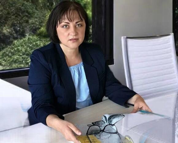 Lidia Stoica- psiholog clinician- despre depresie- cauze și simptome