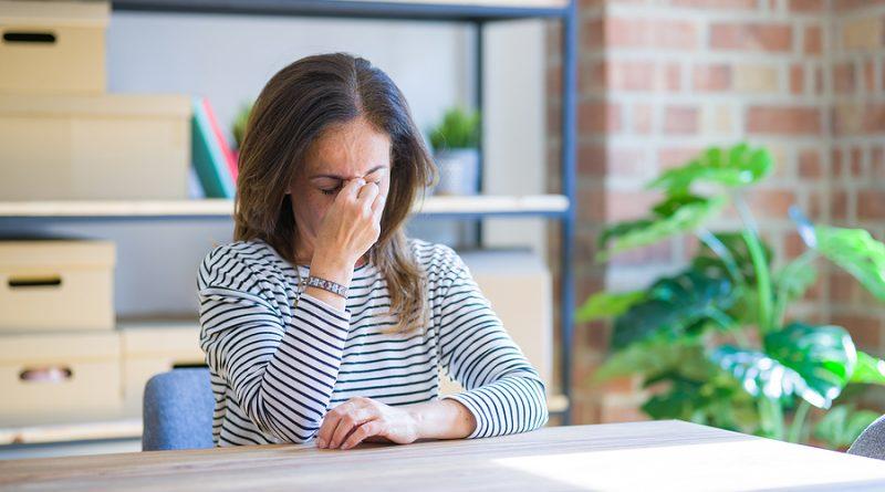 Depresia: Cum o diferențiem de episoadele de proastă dispoziție