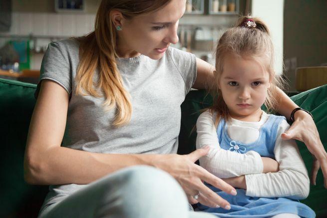 Două întrebări prin care le putem fi aproape copiilor noștri