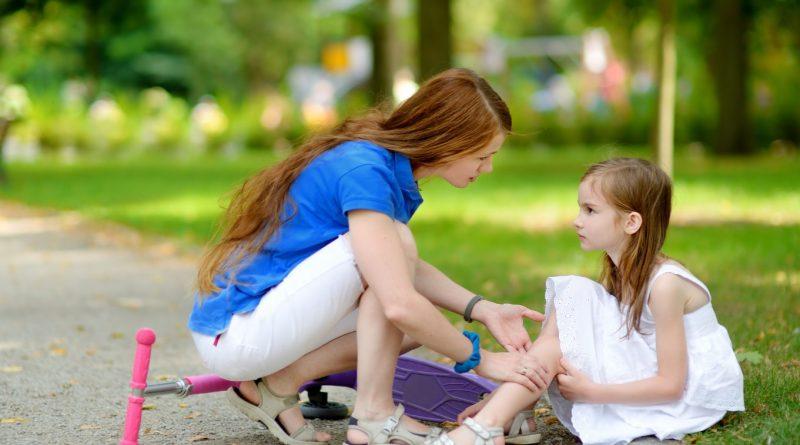 Relația cu copilul, mai puternică decât orice strategie de parenting
