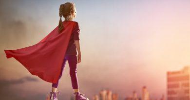 Cum știi dacă ai un copil genial și ce faci după ce afli